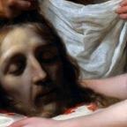 The Body They May Kill; God's Truth Abideth Still