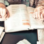 Key Features of a Quality Student Ministry